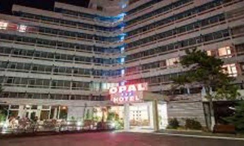 cursuri Hotel Opal